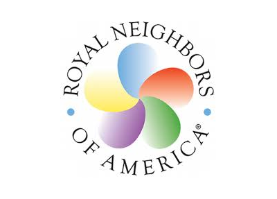 Royal Neighbors