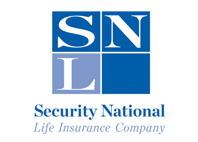 Security National Life